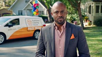 Publishers Clearing House Forever Prize TV Spot, \'Don\'t Wait\' Featuring Wayne Brady