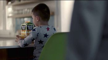 Minute Maid TV Spot, 'Independencia' [Spanish] - Thumbnail 10