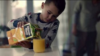 Minute Maid TV Spot, 'Independencia' [Spanish] - Thumbnail 7