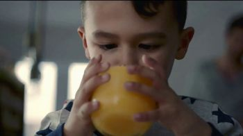 Minute Maid TV Spot, 'Independencia' [Spanish] - Thumbnail 9