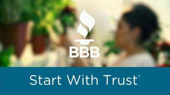Better Business Bureau TV Spot, 'You Work Hard' - Thumbnail 10