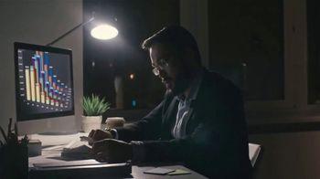 Better Business Bureau TV Spot, 'You Work Hard' - Thumbnail 2