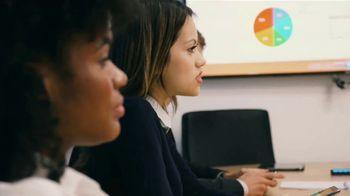 Better Business Bureau TV Spot, 'You Work Hard' - Thumbnail 3