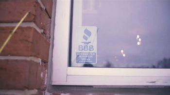Better Business Bureau TV Spot, 'You Work Hard' - Thumbnail 4
