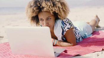 Better Business Bureau TV Spot, 'You Work Hard' - Thumbnail 7
