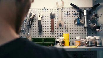 Better Business Bureau TV Spot, 'You Work Hard' - Thumbnail 8