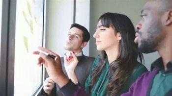 Better Business Bureau TV Spot, 'Professionals You Can Trust' - Thumbnail 1