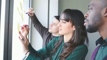 Better Business Bureau TV Spot, 'Professionals You Can Trust' - Thumbnail 2