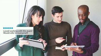 Better Business Bureau TV Spot, 'Professionals You Can Trust' - Thumbnail 3