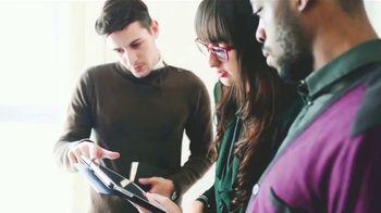 Better Business Bureau TV Spot, 'Professionals You Can Trust' - Thumbnail 4