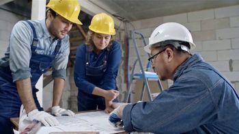 Better Business Bureau TV Spot, 'Professionals You Can Trust' - Thumbnail 7