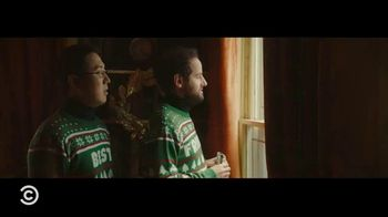 iRobot i7+ TV Spot, 'Comedy Central: Best Friends' Guide: Holiday Traditions' - Thumbnail 2
