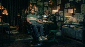 AT&T Wireless TV Spot, 'OK: Tattoo Parlor: Samsung Galaxy S9' - Thumbnail 1