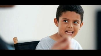 MENTOR TV Spot, 'Mentoring Flipped' Featuring Blake Griffin - Thumbnail 7
