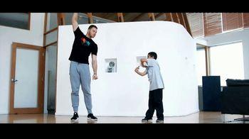 MENTOR TV Spot, 'Mentoring Flipped' Featuring Blake Griffin - Thumbnail 9