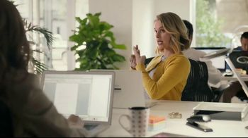 Havertys 2019 Kickoff TV Spot, \'Hashtag New Living Room\'