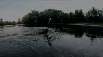 Berkley Fishing Top Waters TV Spot, 'Handle the Adrenaline' - Thumbnail 1