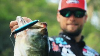 Berkley Fishing Top Waters TV Spot, 'Handle the Adrenaline' - Thumbnail 8