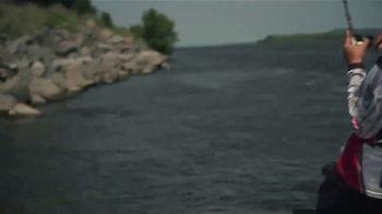 Berkley Fishing Top Waters TV Spot, 'Handle the Adrenaline' - Thumbnail 4