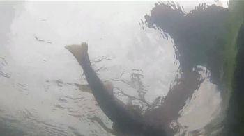 Berkley Fishing Top Waters TV Spot, 'Handle the Adrenaline' - Thumbnail 5