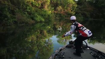 Berkley Fishing Top Waters TV Spot, 'Handle the Adrenaline' - Thumbnail 7