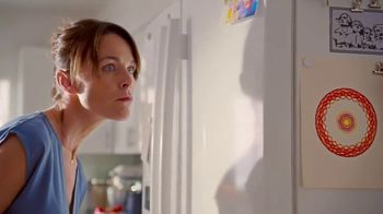 Lowe's TV Spot, 'Fridge Moment: Frigidaire Range' - Thumbnail 3