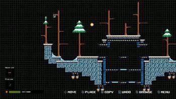 Nintendo Switch TV Spot, 'Duck Game' - Thumbnail 6