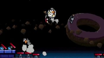 Nintendo Switch TV Spot, 'Duck Game' - Thumbnail 7