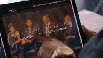 National Urban League TV Spot, 'Every Student Succeeds Act' - Thumbnail 8