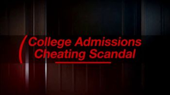 Phil in the Blanks TV Spot, 'Justin Paperny: College Admissions Scam and Federal Sentencing' - Thumbnail 1