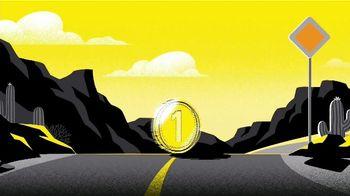 Western Union App TV Spot, 'Cobrar en efectivo' [Spanish] - Thumbnail 2