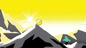 Western Union App TV Spot, 'Cobrar en efectivo' [Spanish] - Thumbnail 4