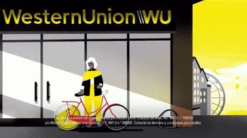 Western Union App TV Spot, 'Cobrar en efectivo' [Spanish] - Thumbnail 6