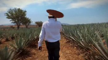 Hornitos Tequila TV Spot, 'Size of Their Dreams' - Thumbnail 4