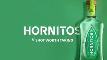 Hornitos Tequila TV Spot, 'Size of Their Dreams' - Thumbnail 6