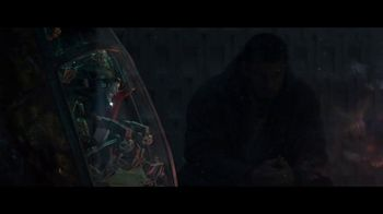 Avengers: Endgame - Alternate Trailer 83