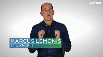 Acorns TV Spot, 'CNBC: Take Risks' Featuring Marcus Lemonis - Thumbnail 2