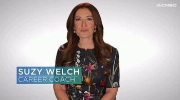 Acorns TV Spot, 'CNBC: Job Hunting' - Thumbnail 1