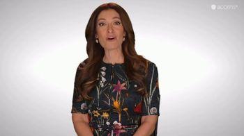 Acorns TV Spot, 'CNBC: Job Hunting' - Thumbnail 2