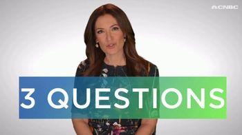 Acorns TV Spot, 'CNBC: Job Hunting' - Thumbnail 3