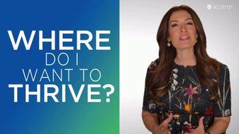 Acorns TV Spot, 'CNBC: Job Hunting' - Thumbnail 4