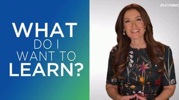 Acorns TV Spot, 'CNBC: Job Hunting' - Thumbnail 5