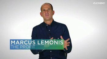 Acorns TV Spot, 'CNBC: Negotiate Successfully' - Thumbnail 1