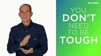 Acorns TV Spot, 'CNBC: Negotiate Successfully' - Thumbnail 4
