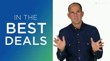 Acorns TV Spot, 'CNBC: Negotiate Successfully' - Thumbnail 5