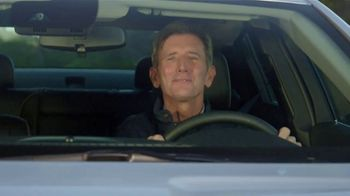 AARP Hartford Auto Insurance Program TV Spot, 'Careful Driving' Featuring Matt McCoy - Thumbnail 1