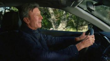 AARP Hartford Auto Insurance Program TV Spot, 'Careful Driving' Featuring Matt McCoy - Thumbnail 3