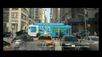 Charles Schwab TV Spot, 'Talking to Carl' - Thumbnail 10