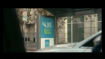 Charles Schwab TV Spot, 'Talking to Carl' - Thumbnail 3