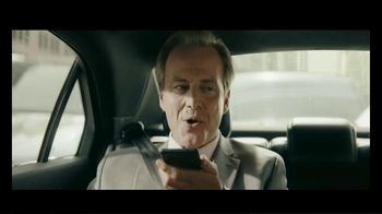 Charles Schwab TV Spot, 'Talking to Carl' - Thumbnail 4